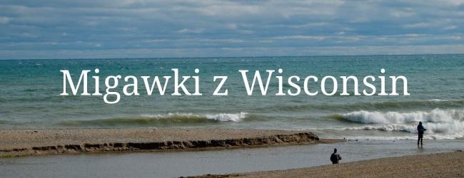 Migawki z Wisconsin
