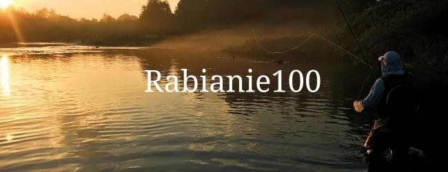Rabianie 100
