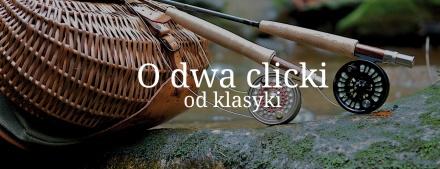 """O dwa """"clicki"""" od klasyki"""